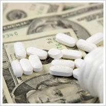 healthcare-biz.jpg