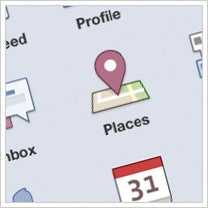 how-to-build-business-with-facebook-deals1.jpg