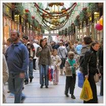 how-was-the-holiday-shopping-kickoff.jpg