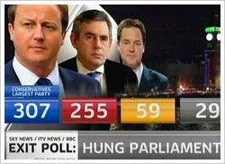 hung-parliament.jpg