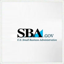 is-it-time-to-cut-the-sba1.jpg
