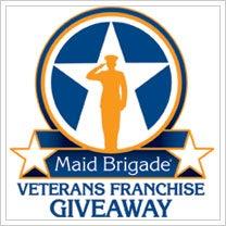 maid-franchise-giveaway.jpg