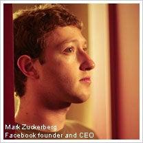 mark-zuckerberg.jpg