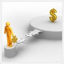 money-bridge.jpg