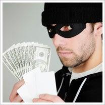 money-scam.jpg