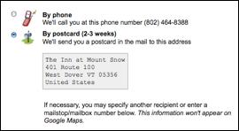 mount-snow-inn-04.png