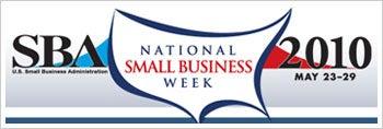 national-small-biz-week.jpg