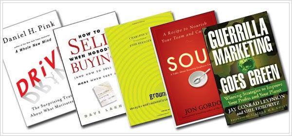 new-books-mrkt-tips.jpg