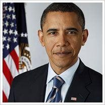 obama-biz.jpg