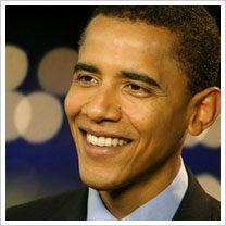 obama-elect.jpg