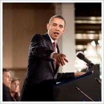 obama-ent-credit.jpg