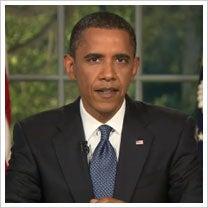 obama-green-energy.jpg
