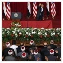 obama-muslim-ent.jpg