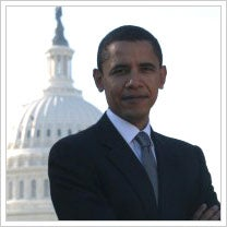 obama-rescue.jpg