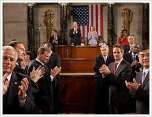 obama-state-union-react1.jpg