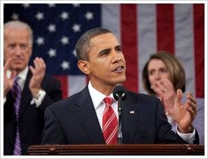 obama-state-union1.jpg