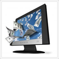 online-advertising.jpg