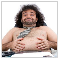 overweight-workplace.jpg