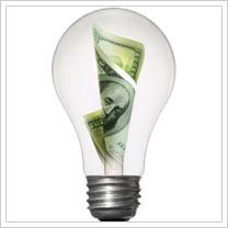 patent-idea.jpg