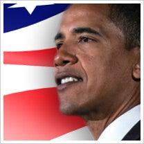president-obama-flag.jpg