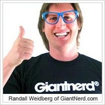 randall-weidberg-giantnerd.jpg