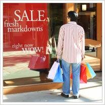 retail-sales.jpg