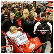 retail-shoppers.jpg