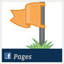 review-of-facebooks-latest-page-features-for-business.jpg