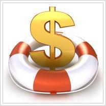 sales-lending.jpg