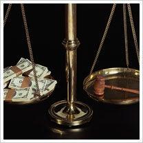 scales-justice.jpg