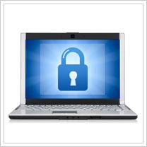 security-breach-protect.jpg