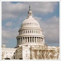 senate-financial-reform.jpg