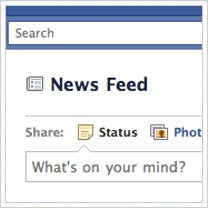 settlement-reached-in-employee-firing-over-facebook-commentary.jpg