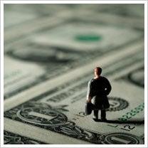 small-biz-bankruptcy.jpg