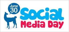 social-media-day.jpg