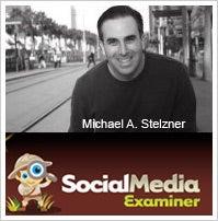 social-media-examiner.jpg
