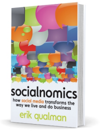 socialnomics.png