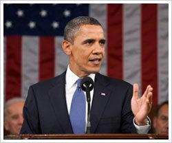 state-of-the-union-barack-obama.jpg