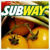 subway1.jpg