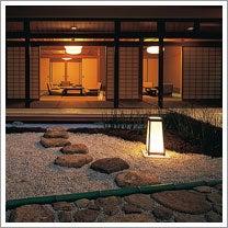 tales-from-ryokan.jpg