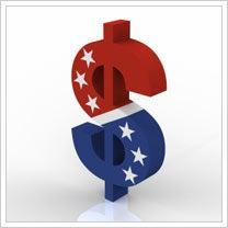 tax-laws-galore.jpg