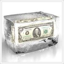 thawing-ice.jpg