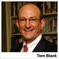 tom-black.jpg