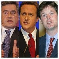 uk-elections.jpg