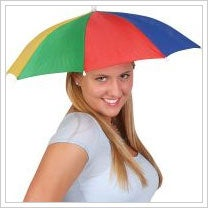 umbrella-hat.jpg