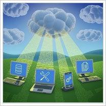 understanding-the-small-business-cloud.jpg