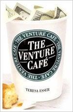 venture_cafe.jpg