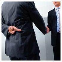 verbal-agreement.jpg