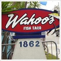 wahoo-fish-taco.jpg