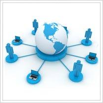 web-social-resources.jpg